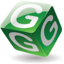 General Estimating and Contracting Inc logo