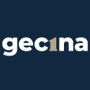 Gecina - Send cold emails to Gecina