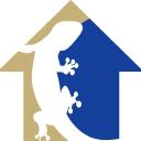 Gecko Real Estate. logo icon
