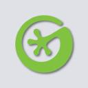 Gecko logo icon