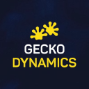 Gecko Dynamics logo icon