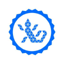 Gecko Governance logo icon