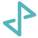 The Geckolyst Analytics logo icon