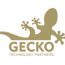Gecko Technology Partners logo icon