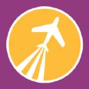 Broadridge Investor Solutions logo icon