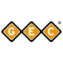 Gec Scales logo icon