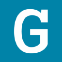 GED Testing Service - the Official Home of the GED Tests - Send cold emails to GED Testing Service - the Official Home of the GED Tests