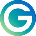 Gedanke Ntanken logo icon