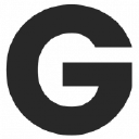 Gedeon Programmes logo icon