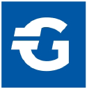 ▷ Gedescoche logo icon