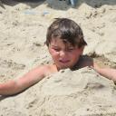 Geebo logo icon