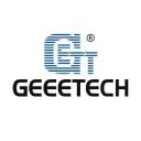 Geeetech logo icon