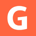 Geef logo icon