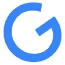 GeeFirm on Elioplus