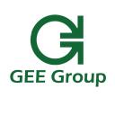 Gee Group Inc logo icon