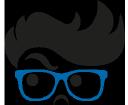Geek4you logo icon