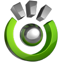 Geek Alerts logo icon