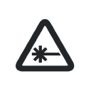 Geek And Sundry logo icon