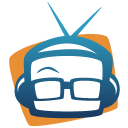 Geek Beat logo icon