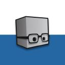 Geekbecois logo icon
