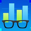 Geekbench logo icon