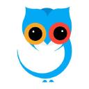 Geekboots logo icon