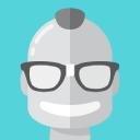 Geekbot logo icon
