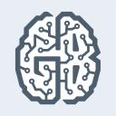 Geek Brains logo icon