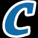 Geek Choice logo icon