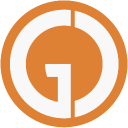 Geek Cosmos logo icon