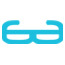 Geek Creative Agency logo icon