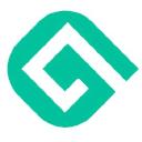 Geeker logo icon