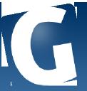 Geek Extreme logo icon