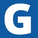 Geekhebdo logo icon