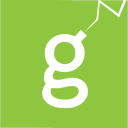 Geekify Inc logo icon
