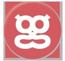 Geekli.St logo icon