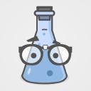 Geekly Lab logo icon