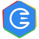 GeekMindz Solutions LLP logo