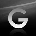 Geekologie logo icon
