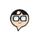 Geekotech logo icon