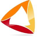 Geeks logo icon