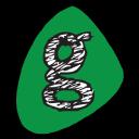geeks.io logo
