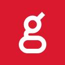 Geeks2 U logo icon