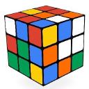 Geeks Programming logo icon