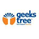 geekstree logo