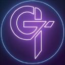 You Caring logo icon