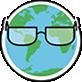 Goo Sync Kills Free Service logo icon
