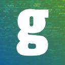 Geektastic logo icon