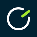 Geektime logo icon