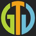 GEEK TOWN USA logo